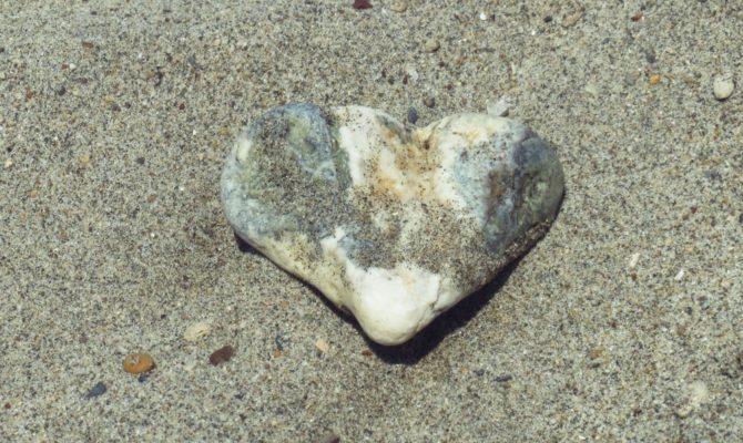 10 Iulie – Ziua mea pe plaja