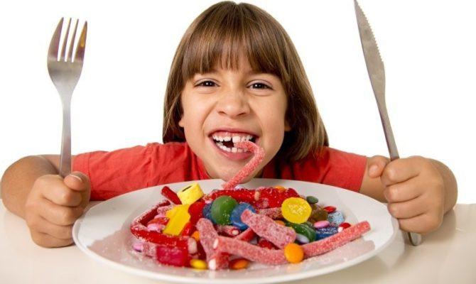 Știți în ce alimente este ascuns zahărul?