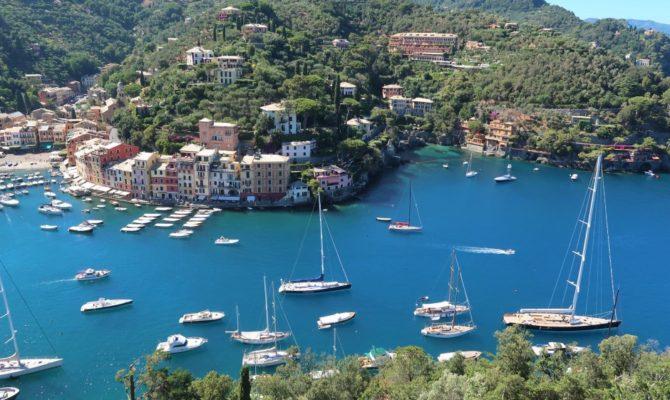 Vacanță în Italia. Traseu și ponturi organizatorice