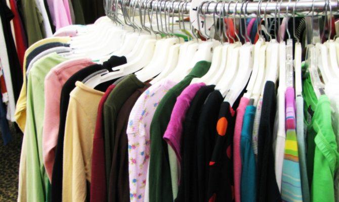 10 Site-uri de unde fac eu shopping online